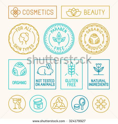 LuonnonkosmetiikkaWithDeli_stock-vector-vector-natural-cosmetics