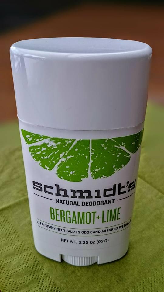 Schmidt's deo_LuonnonkosmetiikkaWithDeli