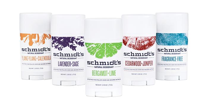 Schmidt's stickit_LuonnonkosmetiikkaWithDeli