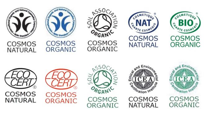 cosmos-organic1