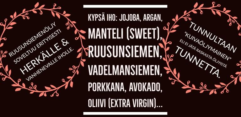 OCM_kypsä