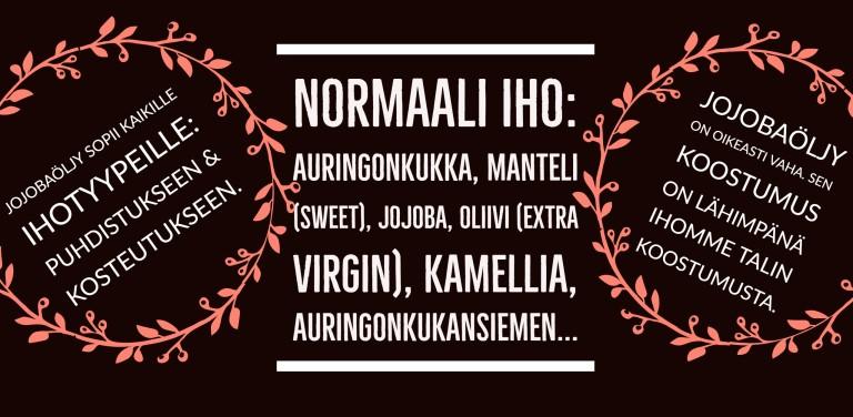 OCM_normaali