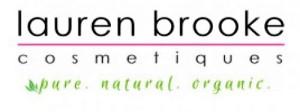 lauren_brooke_logo