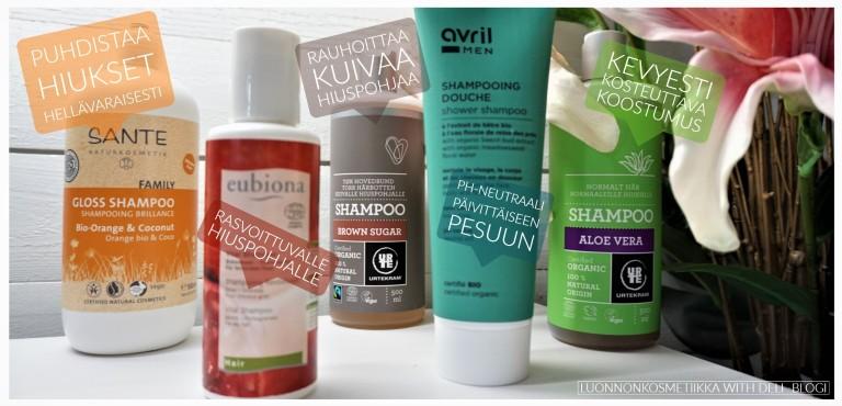 shampoo_exp