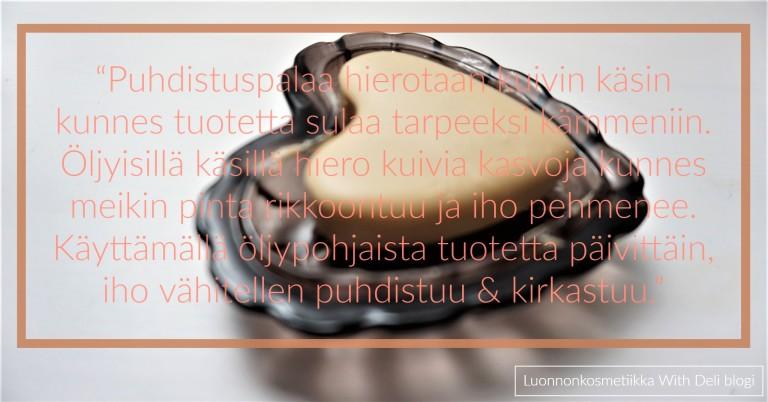 luonkos_käyttö.jpg