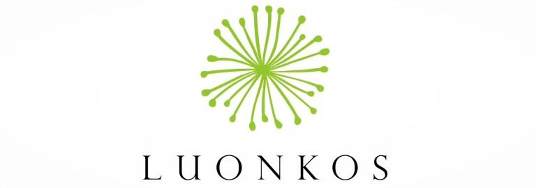 luonkos_logo2