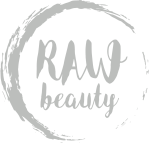 rawbeauty-logo