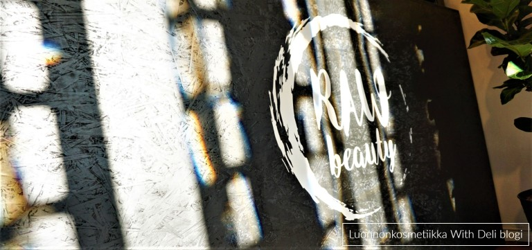 rawbeauty_logo